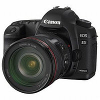 11 Инструкция на Canon EOS 5D Mark II