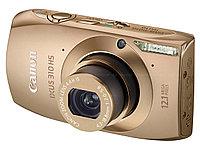 40 Инструкция на Canon IXUS 310 HS