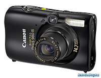 44 Инструкция на Canon IXUS 980 IS B