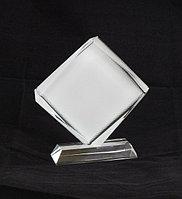 Фотокристалл для сублимации (BXP 30b),размер - 100*100мм, фото 1