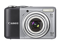 68 Инструкция на Canon  PowerShot A2000 IS