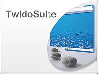 Программное обеспечение TwidoSuite V2.0