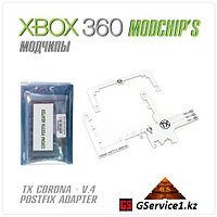 Team Xecuter Corona PostFIX Adapter (Xbox 360)