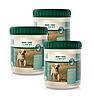 Bewi-Dog Mix KA 50 Добавка к пище при стрессах, инфекциях, нагрузках.