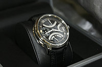 Maurice Lacroix ML - MP7218-SS001-310