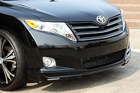 Обвес M'z Speed Luv-Line на Toyota Venza