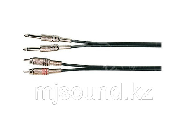 Кабель Soundking BB302-4.5М