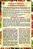 Плакаты Приготовление блюд из овощей