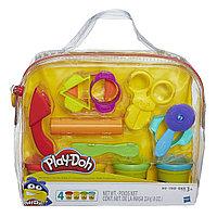 """Play-Doh Игровой набор """"Базовый"""""""