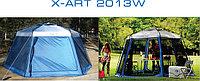 Тент-шатер Min X-ART 2013W