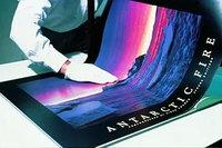 Постеры, плакаты, нанесение изображения на ПВХ, печать на пластик астана
