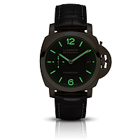 Часы Panerai Luminor Marina (копия), фото 1