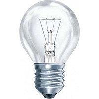 Лампочка 100W E27