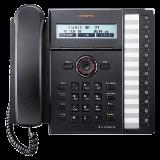 IP телефон LIP-8012
