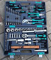 Набор инструментов ''STELS'' , фото 1
