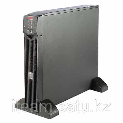 UPS APC SURT1000XLI Smart-UPS RT Rack/Tower 1000VA / 700W