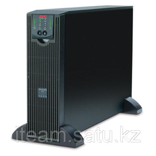 UPS APC SURTD5000XLI Smart-UPS RT Rack/Tower 5000VA / 3500W