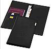 Дорожный бумажник Balmain  под нанесение логотипа