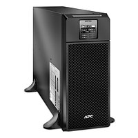 UPS APC SRT6KXLI Smart-UPS RT 6000VA / 6000W, фото 1