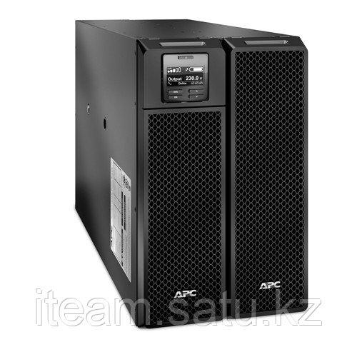 UPS APC SRT10KXLI Smart-UPS RT 10000VA / 10000W