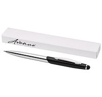 Шариковая ручка стилус под нанесение логотипа, фото 1