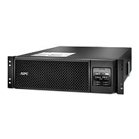 UPS APC SRT5KRMXLI Smart-UPS RT Rack/Tower 5000VA / 4500W, фото 1