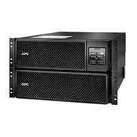 UPS APC SRT8KRMXLI Smart-UPS RT Rack/Tower 8000VA / 8000W, фото 1