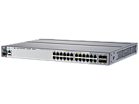 Switch HP/2920-24G-PoE+ L3