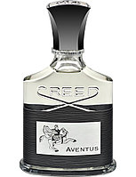Парфюм Olivier Creed Aventus 75ml
