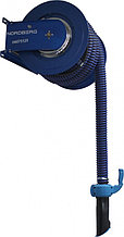 Катушка для шланга D=75 мм NORDBERG H6075125