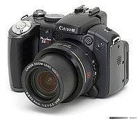 86 Инструкция на Canon  PowerShot S5 IS