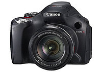 95 Инструкция на Canon  PowerShot SX30 IS