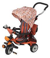 Велосипед детский Mars Trike