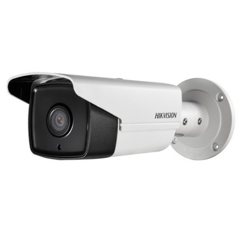 Hikvision DS-2CD2T85FWD-I5 уличная IP-камера