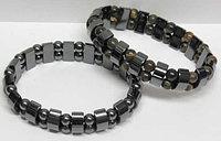 Магнитный браслет для мужчин и женщин (2 по цене одного!), фото 1