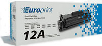 Картридж HP 1010/1012 (Europrint EPS 2612)