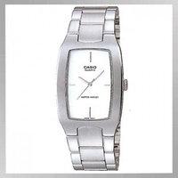 Часы Casio MTP-1165A-7CDF