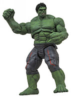 Diamond Marvel Select Hulk, Халк