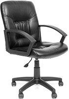 Кресло CHAIRMAN 651, фото 1