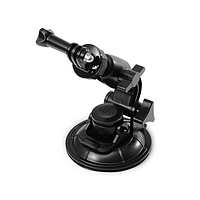 Крепление-присоска Suction Cup Mount 9 cm Deluxe, фото 1