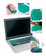 Очиститель клавиатуры «ЛИЗУН» Super Clean