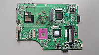 Материнская плата DA0EF7MB6D1 Rev. D Fujitsu Amilo Li 3710 3910, фото 1