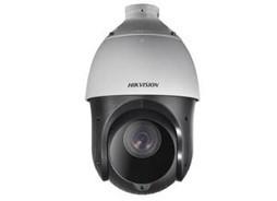 Hikvision DS-2DE4120IW-DE поворотная IP-камера