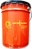 PYRO-SAFE FLAMMOPLAST SP-A2