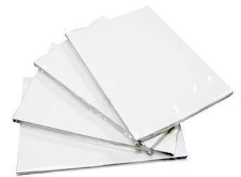 Бумага для сублимации, А3-универсальная.
