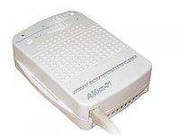 Аппарат физиотерапии АМнп-01, фото 1