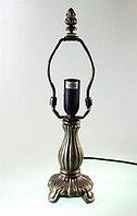 База для лампы 328 BIJOU 14 cm