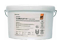 PYRO-SAFE Flammoplast KS1