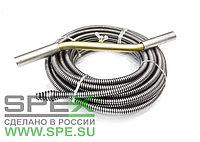 Трос сантехнический СТУ-СБ-13-23
