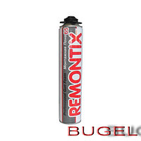 Пена Remontix PRO 65 All Season 1000 gr F3285 (900ml)